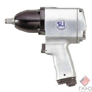 Ударный прямой пневмогайковерт 813Нм SUMAKE ST-55444