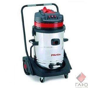 Пылесос для сухой и влажной уборки MIRAGE 429 GA P
