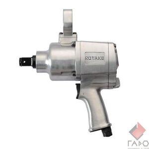 Гайковерт пневматический ударный слесарный 2400Нм RT-5662