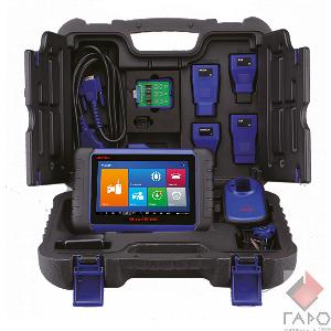 Сканер-программатор автомобильных ключей Autel MaxiIM IM508