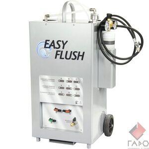 Установка для промывки систем кондиционирования SPIN EASY FLUSH