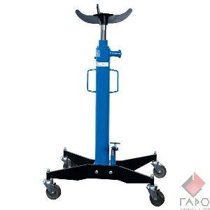 Устройство гидравлическое (стойка) на 500 кг ОМА-604