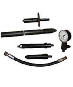 Компрессометр для дизельных двигателей КМ-207