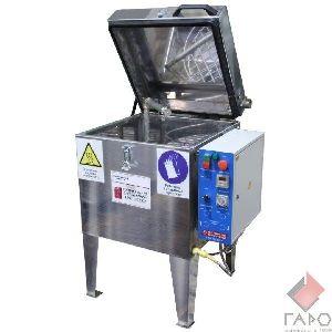 Автоматическая моющая машина МД-50Е (ГАРО)