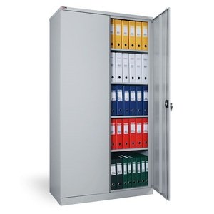 Шкаф архивный WA-2-200-80