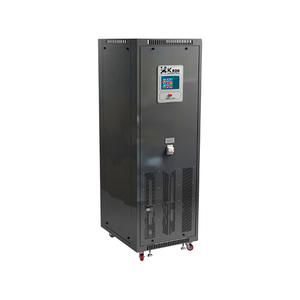 Автоматический зарядный выпрямитель тяговых аккумуляторов ВЗА-63-28,5
