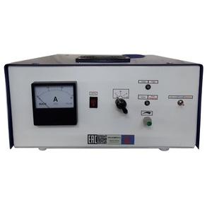 Устройство зарядное автоматизированное ЗУ-1И